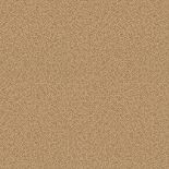 Ultra II 2 Wallpaper 58849 By Marburg Wallcoverings For Today Interiors
